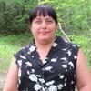 Светлана, 52, г.Саранск