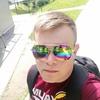 Андрей, 20, г.Калининград