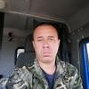 Александр, 47, г.Новотроицк