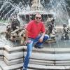 Николай, 40, г.Ступино