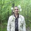 Евгений, 38, г.Новочебоксарск