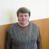Людмила, 56, г.Обливская