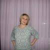 Ольга, 42, г.Полярные Зори