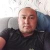 РИНАТ, 38, г.Заводоуковск