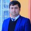 Умеди, 29, г.Курган-Тюбе
