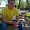 Юрий, 30, г.Киров (Калужская обл.)