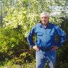 Алексей, 56, г.Колпашево