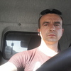 Ivan, 35, г.Наро-Фоминск