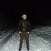 Andrian, 26, г.Черновцы