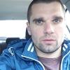 ян, 36, г.Приобье