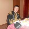 Вячеслав, 31, г.Зыряновск