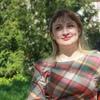 Мариша, 30, г.Удомля