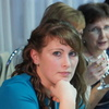 Лилия, 30, г.Аликово