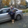 лидия александровна, 56, г.Тамбов