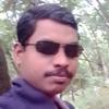 Best name ever, 30, г.Пандхарпур