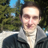 Алексей, 28, г.Сенно