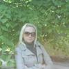 Алёнушка, 29, г.Ширяево