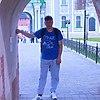 Дмитрий, 31, г.Чехов