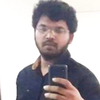 Desh bhakt, 28, г.Пандхарпур
