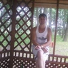 Дмитрий, 32, г.Миоры