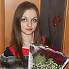 Naskes, 23, г.Череповец