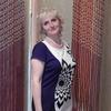 Оксана, 49, г.Узда