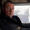 Евгений, 40, г.Магнитогорск