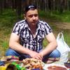 Антон, 34, г.Шатура