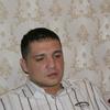 Александр, 36, г.Демидов