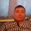 Сергали, 37, г.Уральск