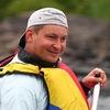 Николай, 42, г.Дубна