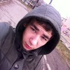 Андрей, 19, г.Миасс