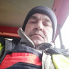СТАНИСЛАВ, 55, г.Бракнел
