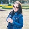 • Marina •, 26, г.Миргород
