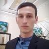 Ruslan, 31, г.Хива
