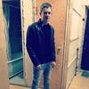 Даниил, 21, г.Североморск