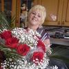 Наталья, 51, г.Бакал