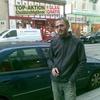 Luka, 31, г.Вена
