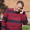 Евгений, 42, г.Ейск