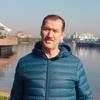 Валера, 66, г.Киров (Кировская обл.)