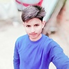 Amit, 20, г.Канпур