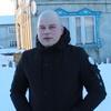 Евгений, 24, г.Архангельск