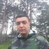 marat, 24, г.Березовский