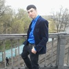 Didar Taganov, 30, г.Североморск