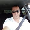 sergey, 43, г.Выборг