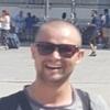 Vlad, 36, г.Будапешт