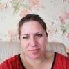 Ольга, 30, г.Арамиль