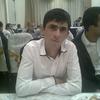 ELCIN, 34, г.Белоканы