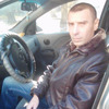 Павел, 36, г.Курск
