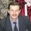 Владимир, 63, г.Рязань